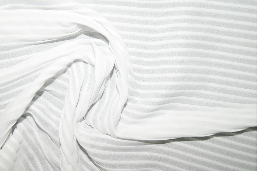 Плиссе ткани купить ткань пвх купить недорого в