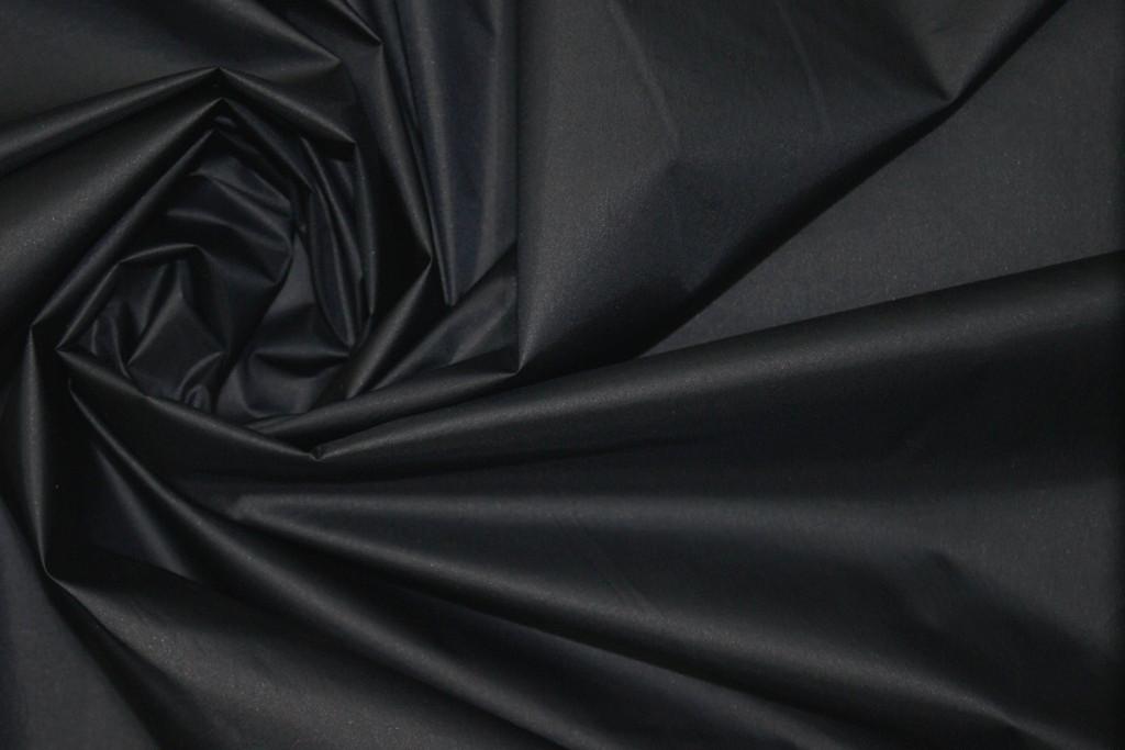 Ткань плащевая италия купить купить военную ткань