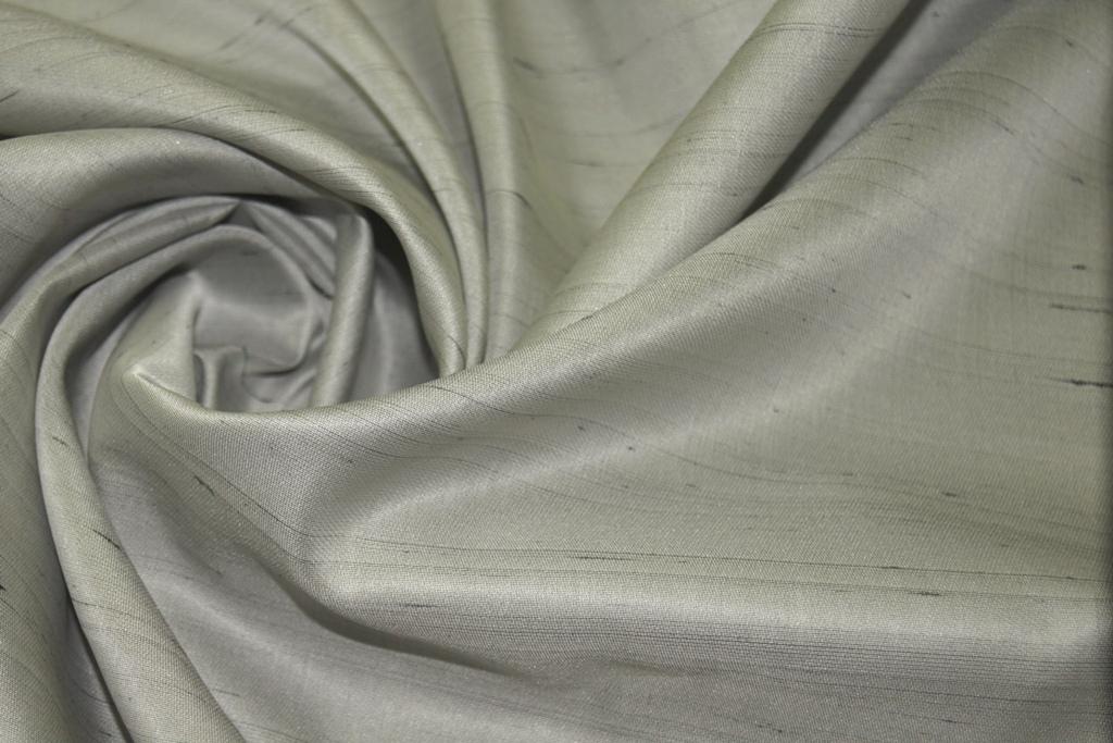 ткань из дикого шелка купить