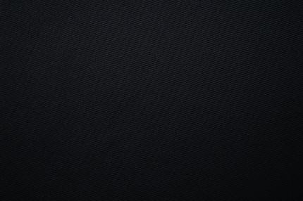 Трикотаж хлопковый плотный джерси