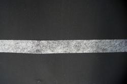 Паутинка клеевая 20 мм