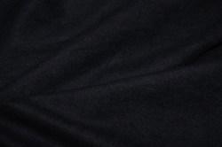 Фланель костюмная