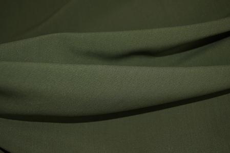 Креп-жоржет