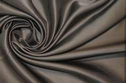 Подкладочная вискоза темно-серая