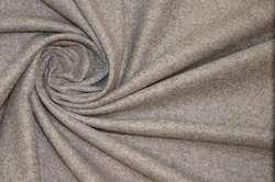 Шерсть сукно серое