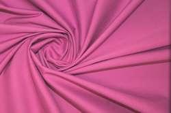 Хлопок стрейч плательно-сорочечный сиренево-фиолетовый