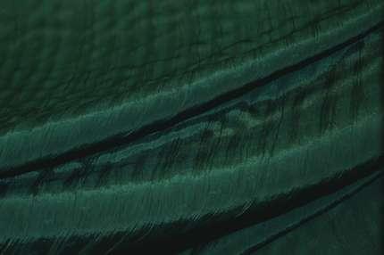 Плательно-костюмная двухслойная ткань