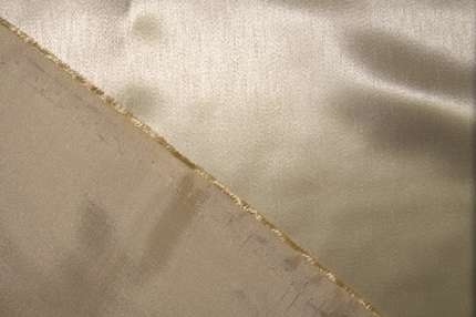 Подкладочная ткань сатин
