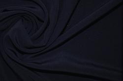 Крепдешин шелковый стрейч