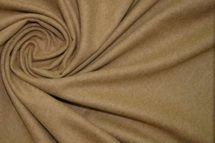Шерсть костюмно-пальтовая