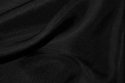 Саржа шелковая (твилл)