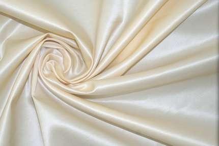 Плательно-костюмный шелк с шерстью