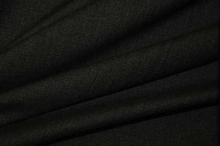 Шерсть плательно-костюмная