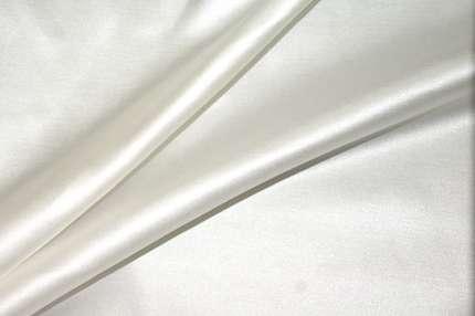 Атлас(сатин) шелковый