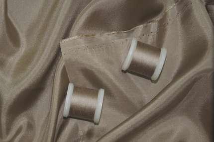 Фуляр шёлковый
