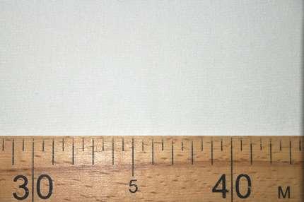 Крепдешин шелковый кади (плотный)