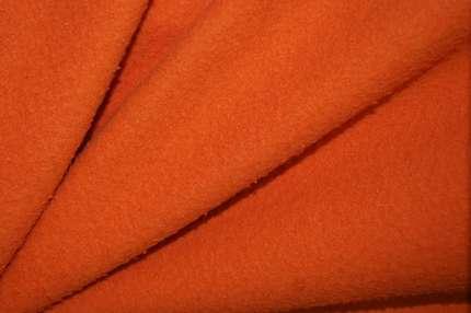 Шерсть пальтово-костюмная