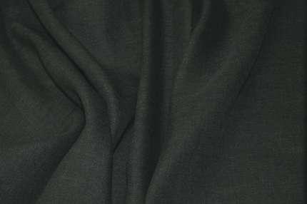 Шёлк плательно-блузочный