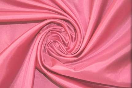 Подкладочная вискоза розовая