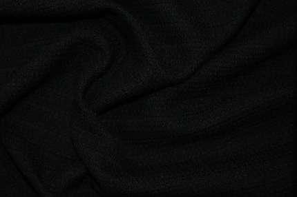 Шерсть костюмная (жаккард)