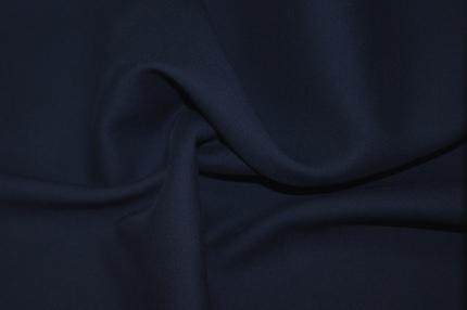 Ткань плательно-костюмная