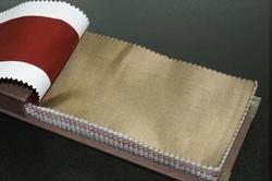 Атлас шелковый корсетный (дюшес) под заказ
