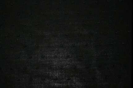 """Батист хлопковый фактурный с """"мушками"""""""