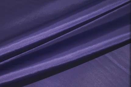 Подкладочная вискоза фиолетовая
