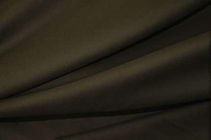 Костюмный хлопок фланель