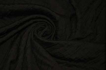 Плательная четырехслойная ткань
