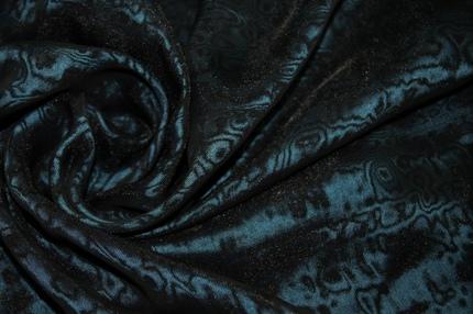 Трехслойная ткань