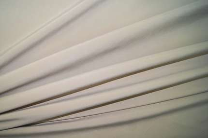 Купра вискозная