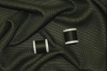 Шёлк плательно-костюмный