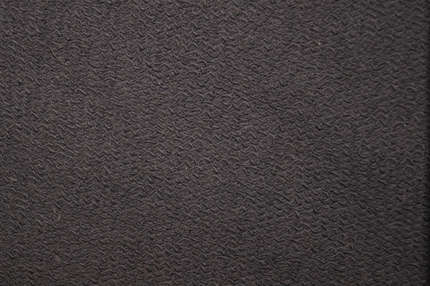 Трикотаж футер хлопковый серый