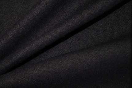 Джинсовая ткань стрейч