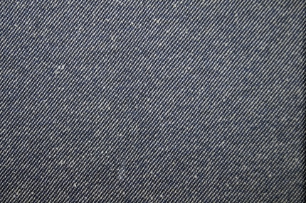 Трикотаж шелковый