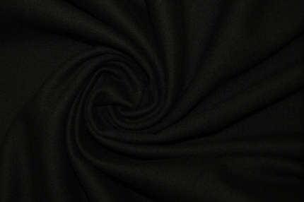 Шерсть пальтовая драп