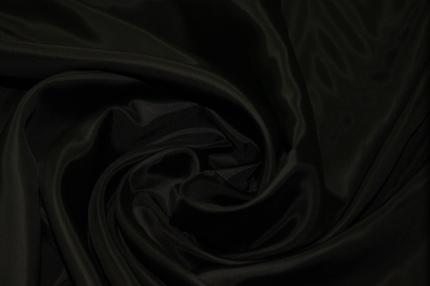 Вискоза подкладочная