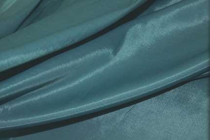 Вискоза блузочная