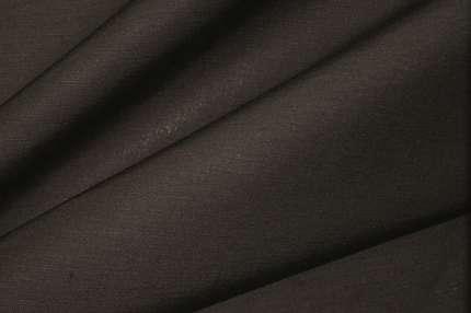 Плательно-костюмный лён с шёлком