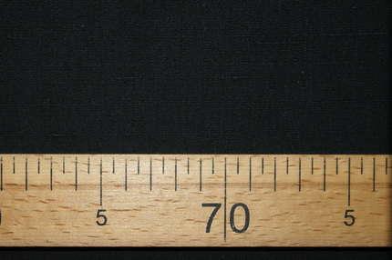 Плательно-костюмный фактурный шелк
