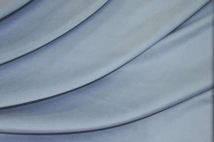 Атлас шёлковый мокрый шелк