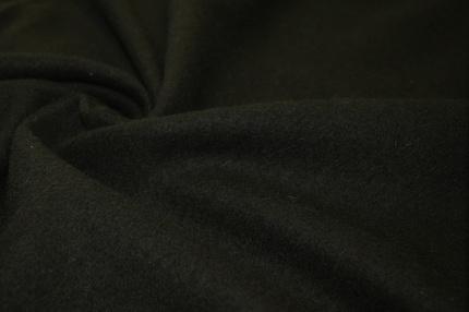 Сукно шерстяное