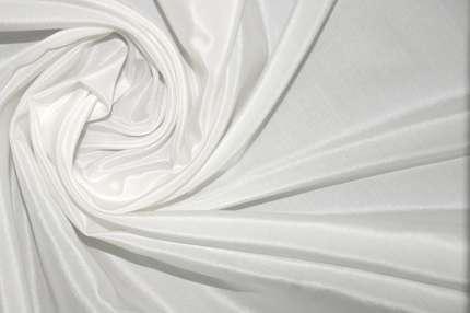 Блузочный шёлк