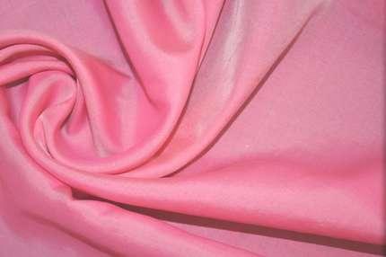 Плательно-блузочная ткань