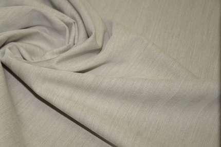 Плательно-костюмный шелк