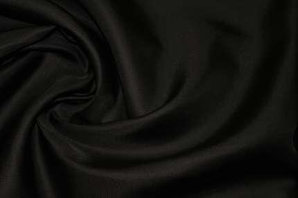Шерсть костюмная саржа