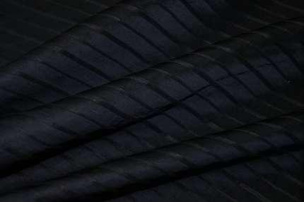 Жаккард шелковый атласный
