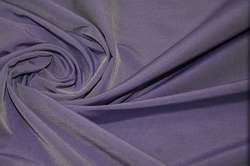 """Плательно-блузочная ткань """"хамелеон"""""""