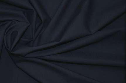 Шерсть костюмная на мембране